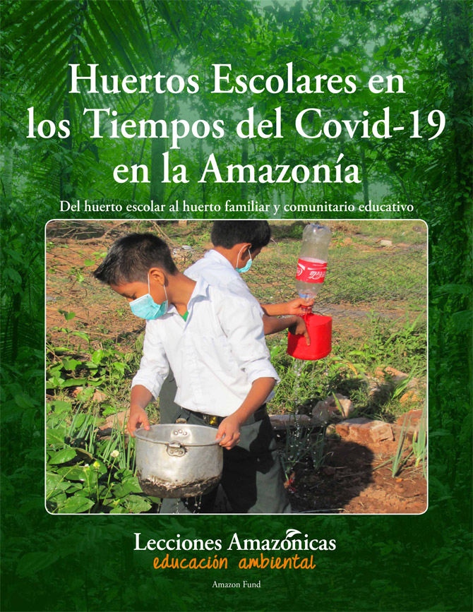 Huertos-Escolares-Covid-19-Amazonia