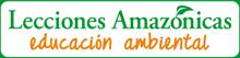 lecciones-amazonicas logo